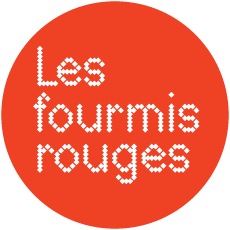 Editions Les Fourmis Rouges