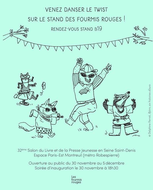 invit-montreuil2016