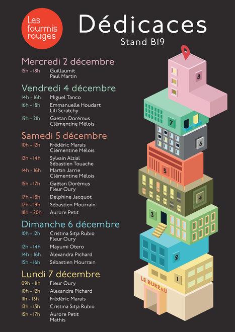 PlanningDedicacesMontreuil-2015ok